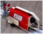 0xy Fuel Plates Cutting Machine